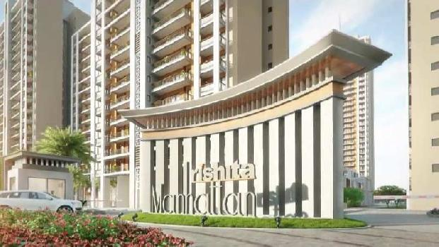 3 BHK 1145 Sq.ft. Residential Apartment for Sale in Gomti Nagar Extension, Lucknow