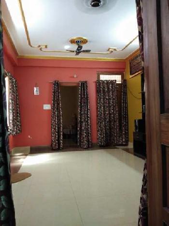 2 BHK 748 Sq.ft. Residential Apartment for Sale in Mahmoorganj, Varanasi