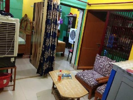 7 BHK 1800 Sq.ft. House & Villa for Sale in Samne Ghat, Varanasi