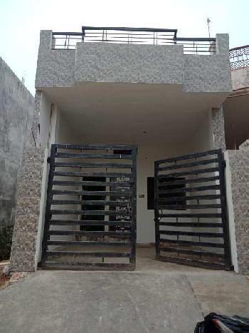 2 BHK 900 Sq.ft. House & Villa for Sale in Tarna, Varanasi
