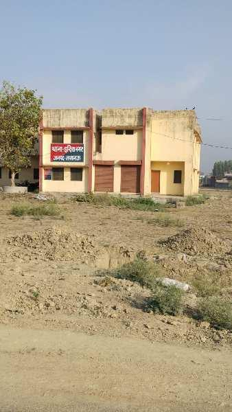 1551 Sq.ft. Residential Plot for Sale in Indira Nagar, Lucknow