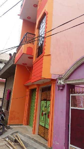 3 BHK 1200 Sq.ft. House & Villa for Sale in DLW Colony, Varanasi