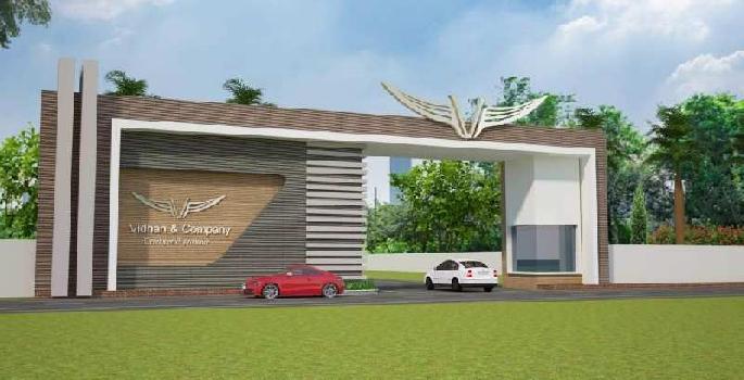 5 BHK 1762 Sq.ft. Residential Apartment for Sale in Shivpur, Varanasi