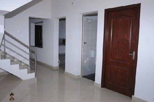 2 BHK 1100 Sq.ft. House & Villa for Sale in Pudussery, Palakkad