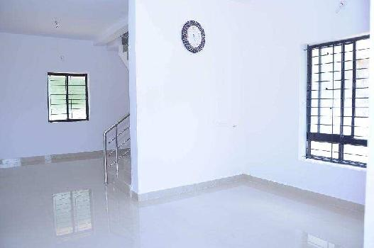 2 BHK 1115 Sq.ft. House & Villa for Sale in Pudussery, Palakkad