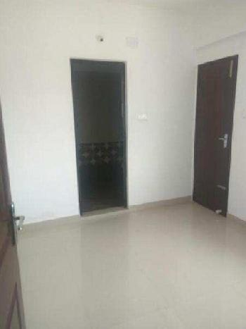2 BHK 1110 Sq.ft. House & Villa for Sale in Shoranur, Palakkad