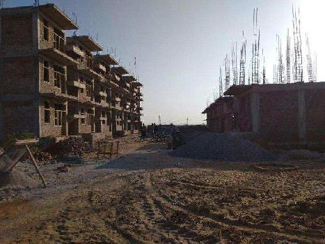 2 BHK 955 Sq.ft. Builder Floor for Sale in Sector 54 Bhiwadi