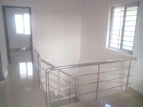 3 BHK 1100 Sq.ft. House & Villa for Sale in Chittur, Palakkad
