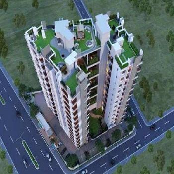 3 BHK 1680 Sq.ft. Residential Apartment for Sale in Vaishali Nagar, Jaipur