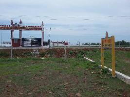 1500 Sq.ft. Residential Plot for Sale in Pattaraiperumbudur, Thiruvallur