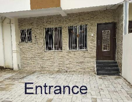2 BHK 1340 Sq.ft. House & Villa for Rent in Isasani, Nagpur