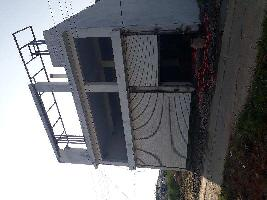 2000 Sq.ft. Office Space for Rent in Nipania, Indore
