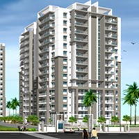 3 BHK 1495 Sq.ft. Residential Apartment for Sale in Adikmet, Hyderabad