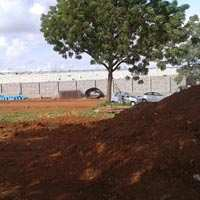 3 Acre Commercial Land for Sale in Adikmet, Hyderabad