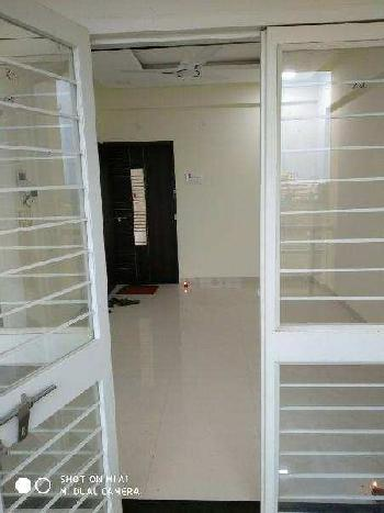 2 BHK 675 Sq.ft. Residential Apartment for Rent in Peth Umri, Nanded