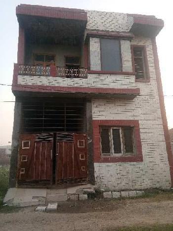 4 BHK 1400 Sq. Yards House & Villa for Sale in Verka, Amritsar