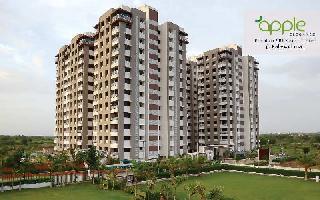 2 BHK Flat for Sale in Kalawad Road, Rajkot