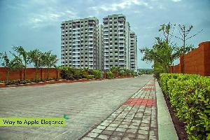 2 BHK Flat for Sale in Ring Road, Rajkot