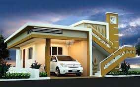 Property for Rent in Ghumar Mandi, Ludhiana   Rental