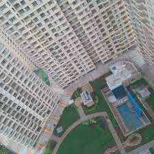 2 BHK 1150 Sq.ft. Residential Apartment for Rent in Manpada, Thane