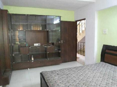 3 BHK 1600 Sq.ft. House & Villa for Sale in Kasar Vadavali, Thane