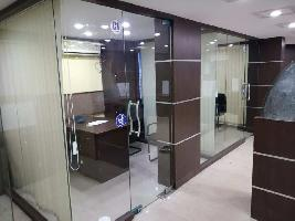 200 Sq.ft. Office Space for Rent in Dabagardens