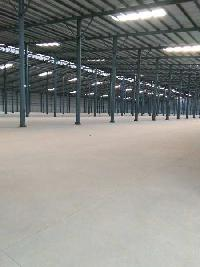 50000 Sq.ft. Warehouse for Rent in Hoskote, Bangalore