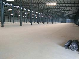 60000 Sq.ft. Warehouse for Rent in Hoskote, Bangalore