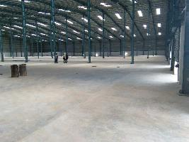 80000 Sq.ft. Warehouse for Rent in Hoskote, Bangalore