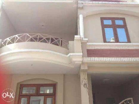 3 BHK 1600 Sq.ft. House & Villa for Sale in Thatipur, Gwalior
