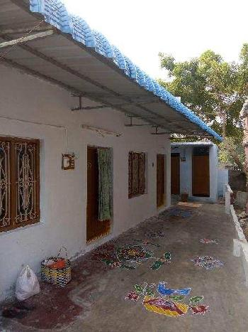2 BHK 100 Sq. Yards House & Villa for Sale in Machilipatnam, Krishna
