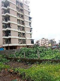 2 BHK Flat for Sale in Roadpali, Navi Mumbai