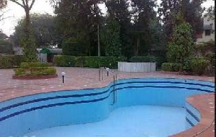 4 BHK Farm House for Sale in Pushpanjali