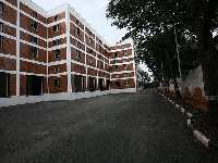 17000 Sq.ft. Warehouse for Rent in Hbr Layout, Bangalore