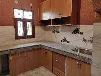 3 BHK Flat for Rent in OMBR Layout, Bangalore