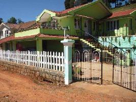 2 BHK House & Villa for Sale in Coonoor, Ooty