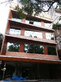 4400 Sq.ft. Showroom for Rent in Kalyan Nagar, Bangalore