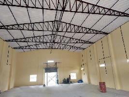 8000 Sq.ft. Warehouse for Rent in Yelahanka, Bangalore