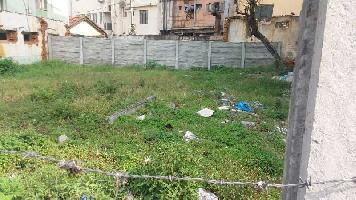 56000 Sq.ft. Commercial Land for Sale in Devanhalli Road, Bangalore