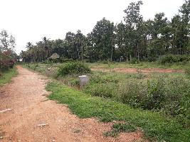 8 Acre Commercial Land for Sale in Kanakapura Road, Bangalore