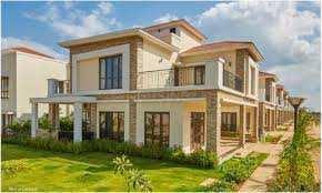 3 BHK House & Villa for Sale in Budigere Cross, Bangalore