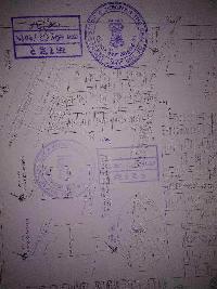 4115 Sq.ft. Residential Plot for Sale in Karad, Satara