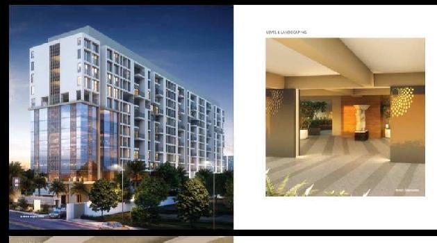2 BHK Residential Apartment for Sale in Sasane Nagar, Pune