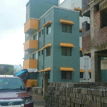 2 BHK 973 Sq.ft. Residential Apartment for Sale in Khopoli, Mumbai