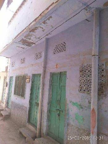 3 BHK 390 Sq.ft. House & Villa for Sale in Bikaner City Bikaner