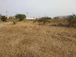 4 Ares Commercial Land for Rent in Chakan, Pune