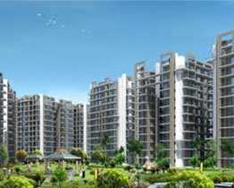 3 BHK Flats & Apartments for Sale in Zirakpur - 1800 Sq.ft.