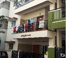 2 BHK Builder Floor for Rent in Chattarpur Extension
