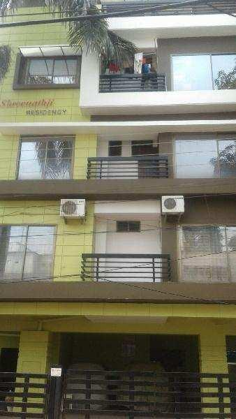 2 BHK 1300 Sq.ft. Residential Apartment for Rent in Shri Nagar, Indore