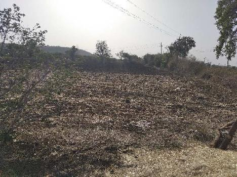 2 Acre Farm Land for Sale in Bhankheda Amravati Amravati